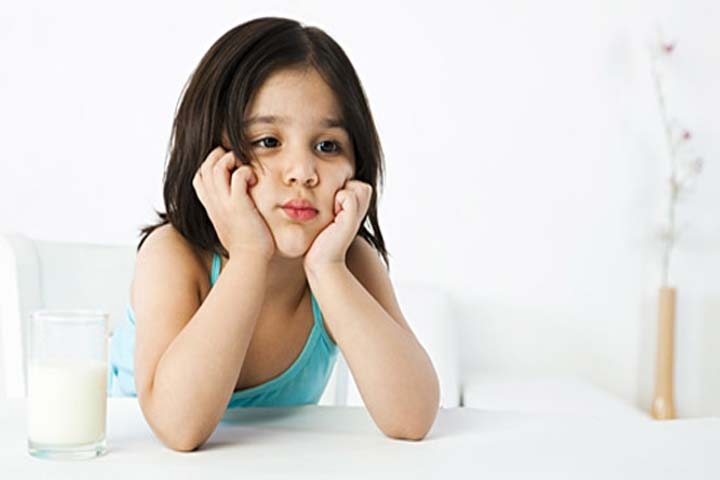 Tips To Deal With Your Stubborn Kid!