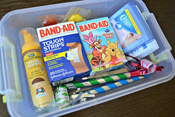 Quick Tips To Deal With Burns And Tend With Immediate First-Aid