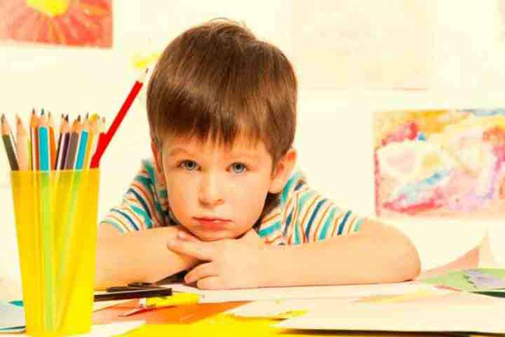 Answer Your Child's Queries Effectively