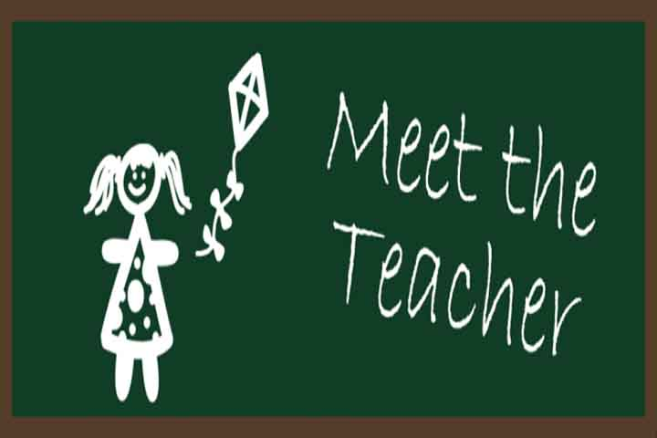 Ask The Right Questions During Parents-Teachers Meet