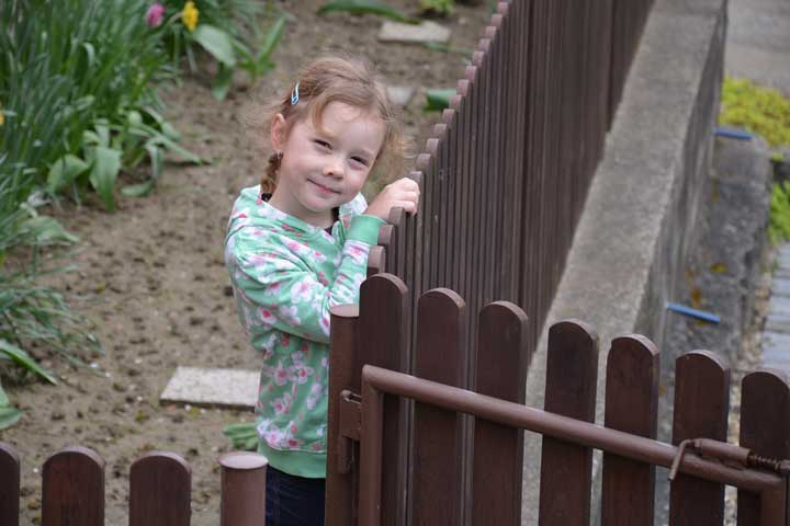 Boosting Your Kid's Analytical And Problem Solving Skills