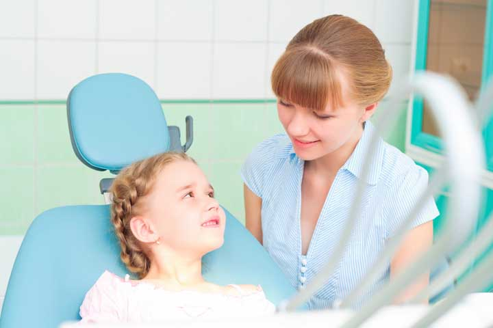 Giving Your Child Anesthesia: Ways That Will Make It Less Frightening