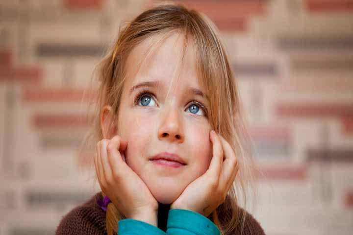 Help Your Child Think Better