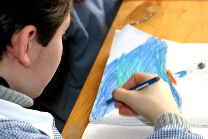 Honing Artistic Skills- Quick Tricks