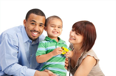 The 3 F's Of Effective Parenting You Must Abide By!