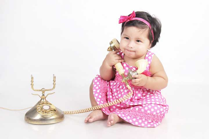 Social Skills Your Little One Develops Through Play At This Stage