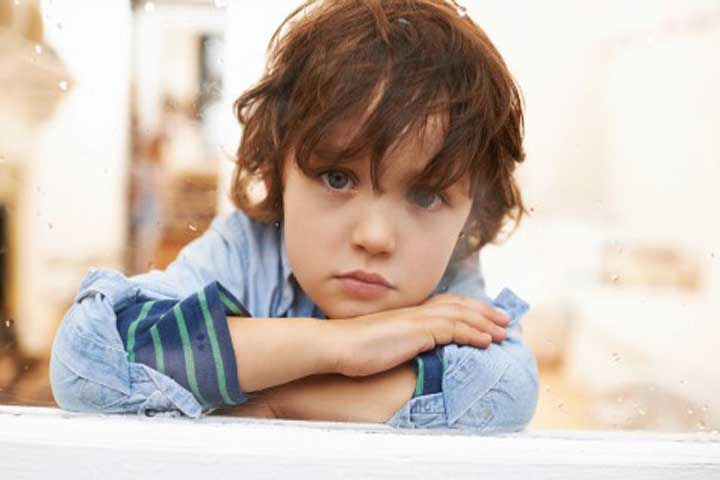What To Do If Your Child Is A Slow Learner
