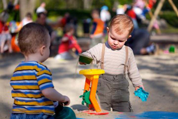 Quick Key To Build Your Child's Skill Sets