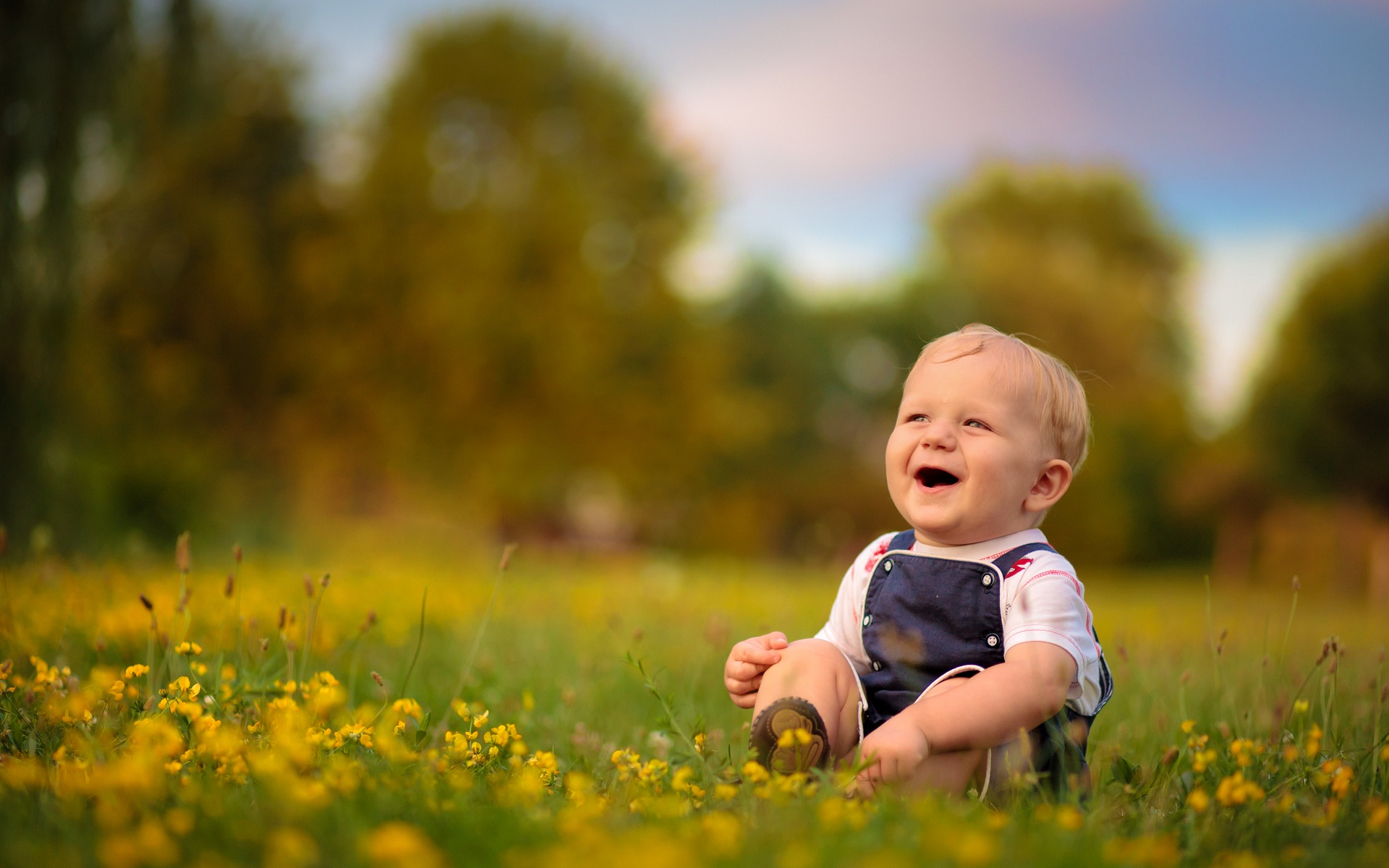 Quick Tips To Keep Your Little One Happy