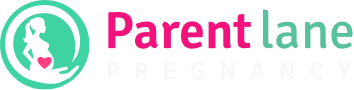Parentlane Pregnancy App, Weekly Tips
